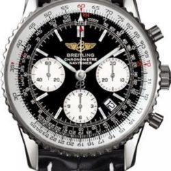 Ремонт часов Breitling a2332212/b635-1CT Navitimer Navitimer в мастерской на Неглинной