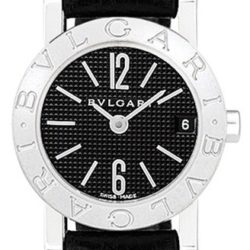 Ремонт часов Bvlgari BB23BSLD/N Bvlgari Quartz 23 mm в мастерской на Неглинной