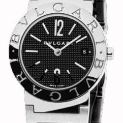 Ремонт часов Bvlgari BB26BSSD/N Bvlgari Quartz 26 mm в мастерской на Неглинной