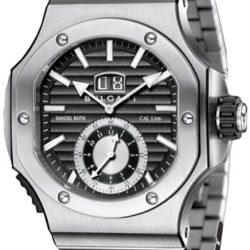 Ремонт часов Bvlgari BRE56BSSDCHS Daniel Roth Endurer Chronosprint в мастерской на Неглинной