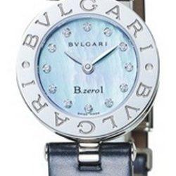 Ремонт часов Bvlgari BZ22BSL/12 B.Zero1 Quartz 22 mm в мастерской на Неглинной