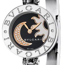 Ремонт часов Bvlgari BZ22BSMDSS.S B.Zero1 Quartz 22 mm в мастерской на Неглинной