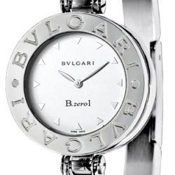 Ремонт часов Bvlgari BZ22WLSS.M B.Zero1 Quartz 22 mm в мастерской на Неглинной