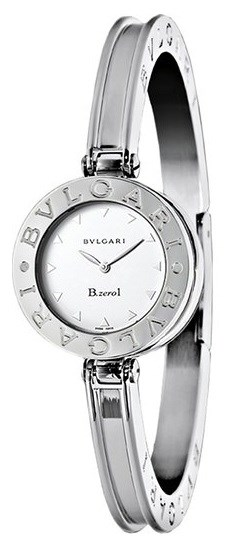 Ремонт часов Bvlgari BZ22WLSS.S B.Zero1 Quartz 22 mm в мастерской на Неглинной