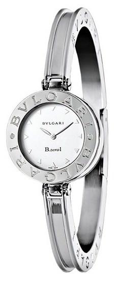 Ремонт часов Bvlgari BZ22WSDS.M B.Zero1 Quartz 22 mm в мастерской на Неглинной