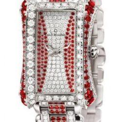 Ремонт часов Carl F. Bucherer 00.10702.02.90.23 Alacria Royal Limited Edition в мастерской на Неглинной