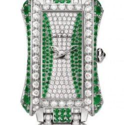 Ремонт часов Carl F. Bucherer 00.10702.02.90.26 Alacria Royal Limited Edition в мастерской на Неглинной