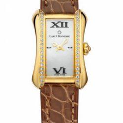 Ремонт часов Carl F. Bucherer 00.10703.01.71.11 Alacria Princess в мастерской на Неглинной