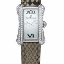 Ремонт часов Carl F. Bucherer 00.10703.02.71.12 Alacria Princess в мастерской на Неглинной