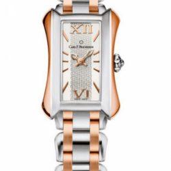 Ремонт часов Carl F. Bucherer 00.10703.07.15.21 Alacria Princess TwoTone в мастерской на Неглинной