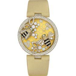 Ремонт часов Cartier HPI00480 Le Cirque Animalier De Cartier Bees в мастерской на Неглинной