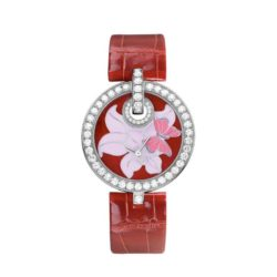 Ремонт часов Cartier HPI00563 Captive De Cartier Captive de Cartier Large в мастерской на Неглинной