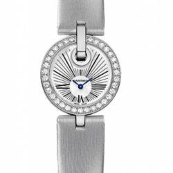 Ремонт часов Cartier WG600008 Captive De Cartier Captive de Cartier Small в мастерской на Неглинной