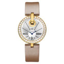 Ремонт часов Cartier WG600010 Captive De Cartier Captive de Cartier Large в мастерской на Неглинной