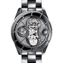 Ремонт часов Chanel H3133 J12 Chronomatic 12 Chromatic Retrograde Mysterious H3133 в мастерской на Неглинной