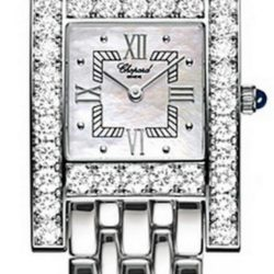Ремонт часов Chopard 106805-1001 Your Hour H-Watch в мастерской на Неглинной