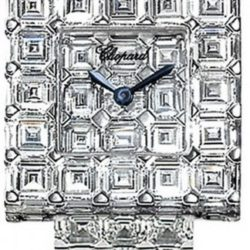 Ремонт часов Chopard 107002-1001 Ice Cube Super Ice Cube в мастерской на Неглинной