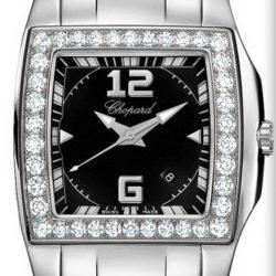 Ремонт часов Chopard 108464-2001 Two O Ten Lady Diamonds в мастерской на Неглинной