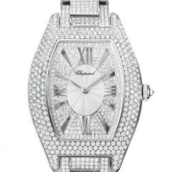 Ремонт часов Chopard 109048-1001 Ladies Classic Femme Palace в мастерской на Неглинной