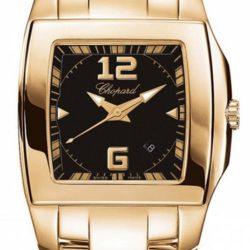 Ремонт часов Chopard 117468-5001 Two O Ten Lady в мастерской на Неглинной