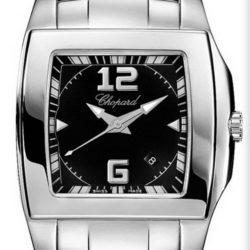 Ремонт часов Chopard 118464-3001 Two O Ten Lady в мастерской на Неглинной