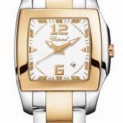 Ремонт часов Chopard 118473-9001 Two O Ten Lady в мастерской на Неглинной