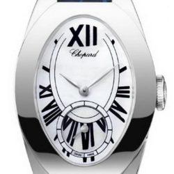 Ремонт часов Chopard 127228-1001 Ladies Classic Femme Cat Eye Small Seconds в мастерской на Неглинной