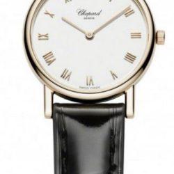 Ремонт часов Chopard 127387-5001 Ladies Classic Femme Classic Quartz в мастерской на Неглинной