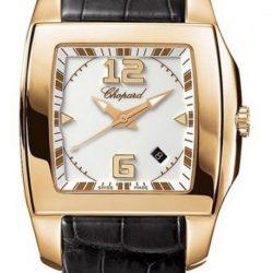 Ремонт часов Chopard 127468-5001 Two O Ten Lady в мастерской на Неглинной