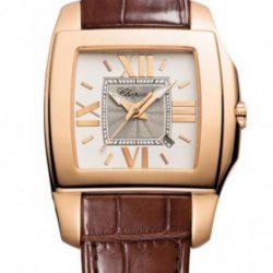 Ремонт часов Chopard 127468-5007 Two O Ten Lady в мастерской на Неглинной