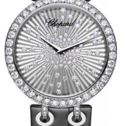 Ремонт часов Chopard 134235-1004 Xtravaganza Quartz в мастерской на Неглинной