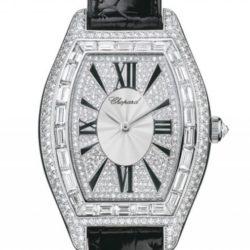 Ремонт часов Chopard 137212-1001 Ladies Classic Femme Palace в мастерской на Неглинной