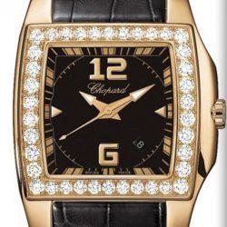 Ремонт часов Chopard 137468-5001 Two O Ten Lady Diamonds в мастерской на Неглинной