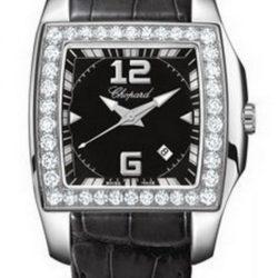 Ремонт часов Chopard 138464-2001 Two O Ten Lady Diamonds в мастерской на Неглинной