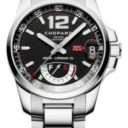 Ремонт часов Chopard 158457-3001 Classic Racing Mille Miglia GT XL Power Control в мастерской на Неглинной