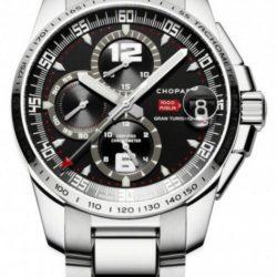 Ремонт часов Chopard 158459-3001 Classic Racing Mille Miglia GT XL Chronograph в мастерской на Неглинной