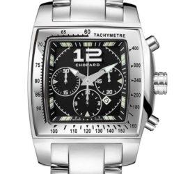 Ремонт часов Chopard 158462-3001 Two O Ten Sport в мастерской на Неглинной