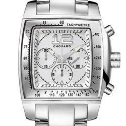 Ремонт часов Chopard 158462-3002 Two O Ten Sport в мастерской на Неглинной