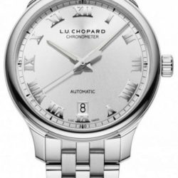 Ремонт часов Chopard 158558-3001 L.U.C 1937 в мастерской на Неглинной