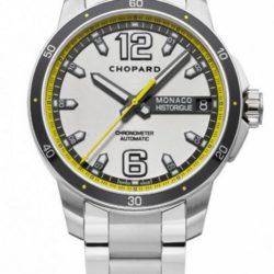 Ремонт часов Chopard 158568-3001 Classic Racing G.P.M.H. Automatic в мастерской на Неглинной