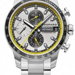 Ремонт часов Chopard 158570-3001 Classic Racing G.P.M.H. Chrono в мастерской на Неглинной
