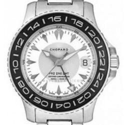 Ремонт часов Chopard 158959-3002 L.U.C Pro One GMT в мастерской на Неглинной