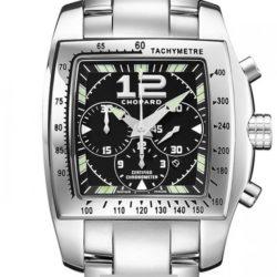 Ремонт часов Chopard 158961-3001 Two O Ten XL в мастерской на Неглинной