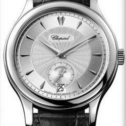 Ремонт часов Chopard 161860-1003 L.U.C 1860 в мастерской на Неглинной
