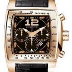 Ремонт часов Chopard 162287/5001 Two O Ten Sport в мастерской на Неглинной