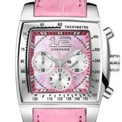 Ремонт часов Chopard 168462-3002 Two O Ten Sport в мастерской на Неглинной