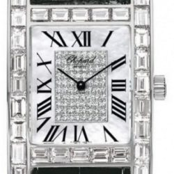 Ремонт часов Chopard 173309-1006 Your Hour H-Watch в мастерской на Неглинной