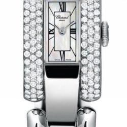 Ремонт часов Chopard 416547-1001 La Strada Small в мастерской на Неглинной