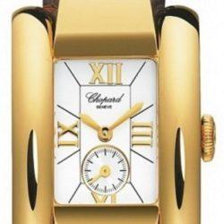 Ремонт часов Chopard 416802-0001 La Strada Small Seconds в мастерской на Неглинной