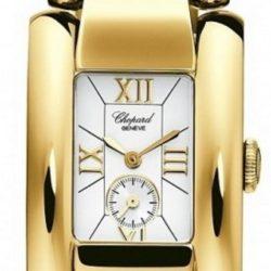 Ремонт часов Chopard 416803-0001 La Strada Small Seconds в мастерской на Неглинной